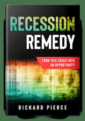 recession remedy